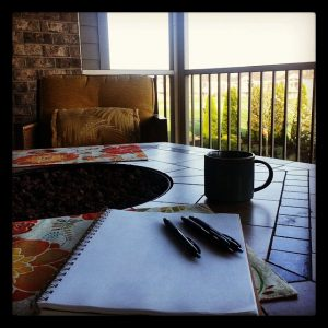 writingontheporch_041715