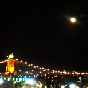 cinci_night